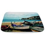 Portugal Algarve Cliffs Bathmat