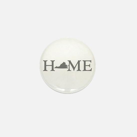 Virginia Home Mini Button