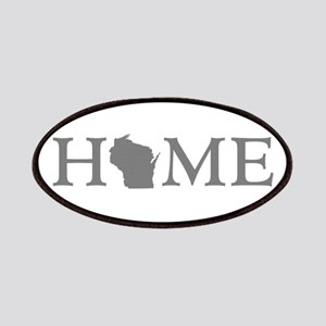 Wisconsin Home Patches