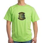 VP-23 Green T-Shirt