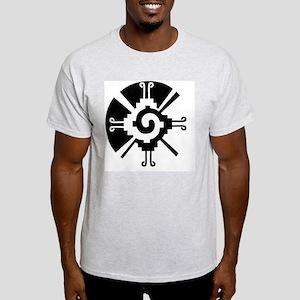 Hunab Ku Light T-Shirt