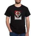 ChisholmCBT Dark T-Shirt