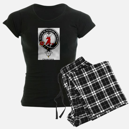 Crawford.jpg Pajamas
