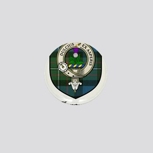 FergusonCBT Mini Button