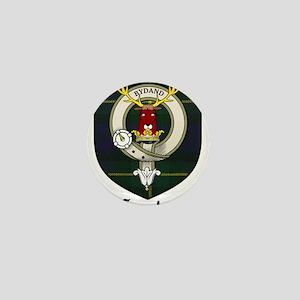 GordonCBT Mini Button
