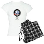 Galbraith.jpg Women's Light Pajamas