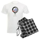 Galbraith.jpg Men's Light Pajamas