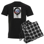 Galbraith.jpg Men's Dark Pajamas