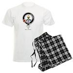 Galloway Men's Light Pajamas