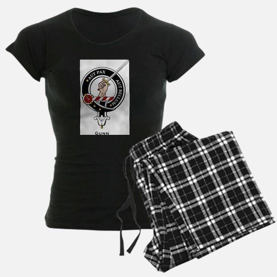 Gunn.jpg Pajamas