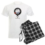 Horsburgh Men's Light Pajamas