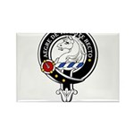 Horsburgh Rectangle Magnet (100 pack)