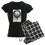 Hunter.jpg Women's Dark Pajamas