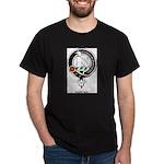 Hunter.jpg Dark T-Shirt