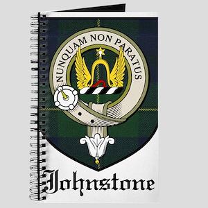 JohnstoneCBT Journal