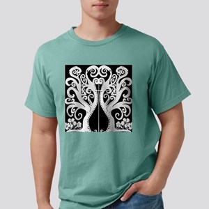 The Cross Our Tree of Life T-Shirt