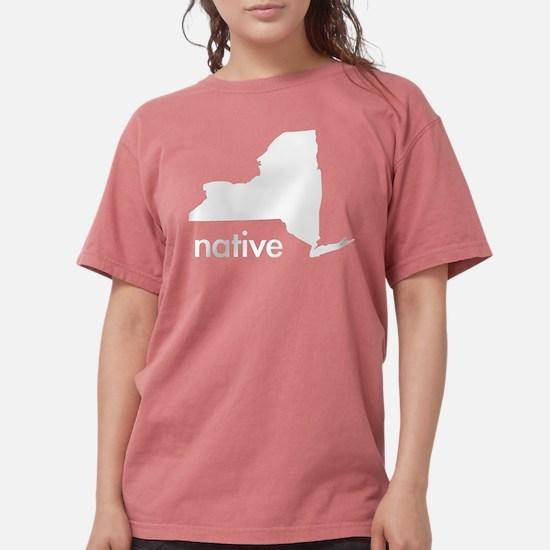 NYnative T-Shirt