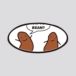 How You Bean? Patches