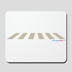 Abbey Road Mousepad