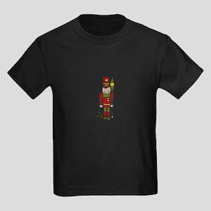 Christmas Nut Cracker T-Shirt