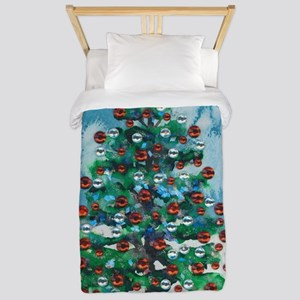 Twin Duvet Cover