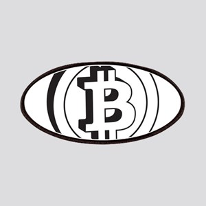 bitcoin2 Patches