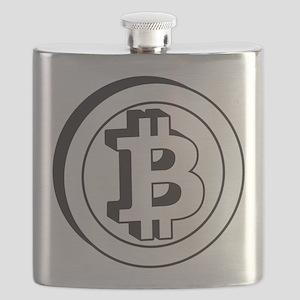bitcoin2 Flask