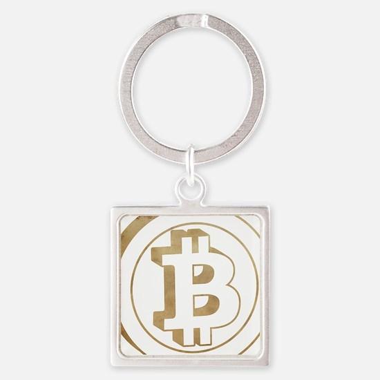 bitcoin3 Keychains