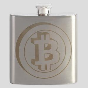 bitcoin3 Flask