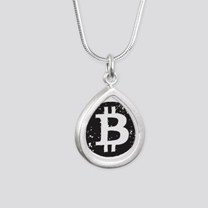 bitcoin5 Necklaces