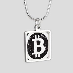 bitcoin5 Necklaces