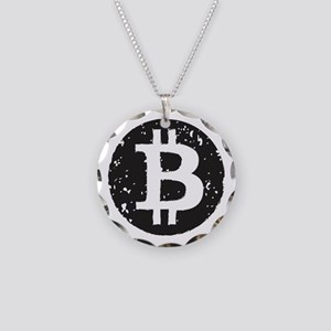bitcoin5 Necklace