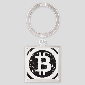 bitcoin5 Keychains
