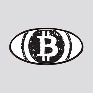 bitcoin5 Patches