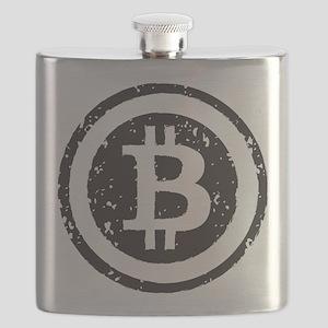 bitcoin5 Flask