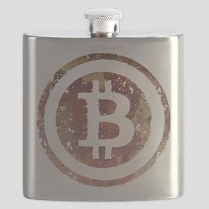 bitcoin6 Flask