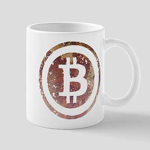 bitcoin6 Mugs