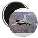 F-18 Hornet 2.25