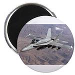 F-18 Hornet Magnet
