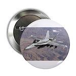 F-18 Hornet Button