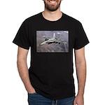F-18 Hornet Dark T-Shirt