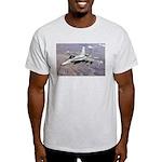 F-18 Hornet Light T-Shirt