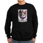 VP-24 Sweatshirt (dark)