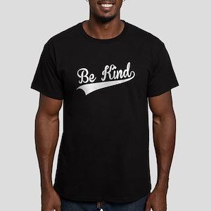 Be Kind, Retro, T-Shirt