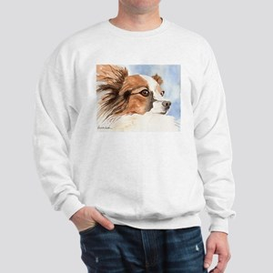 Papillon Gifts! Sweatshirt