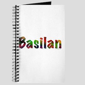 Basilan Journal