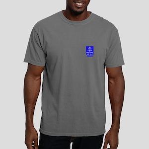 08008 T-Shirt