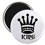 King Magnet