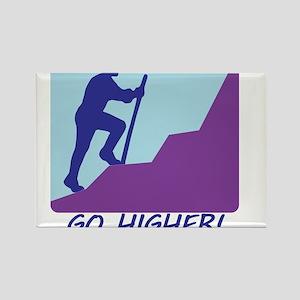 3Go Higher Magnets