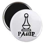 Pawn 2.25